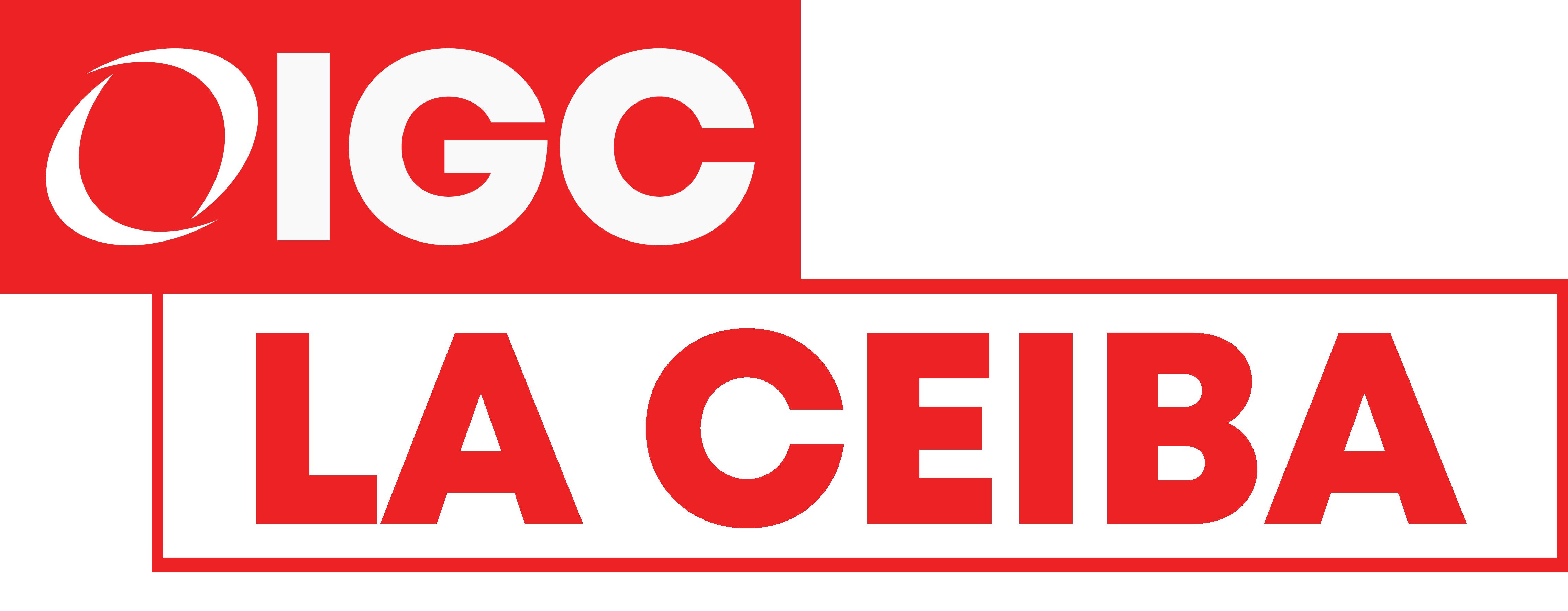 Iglesia Gran Comisión La Ceiba
